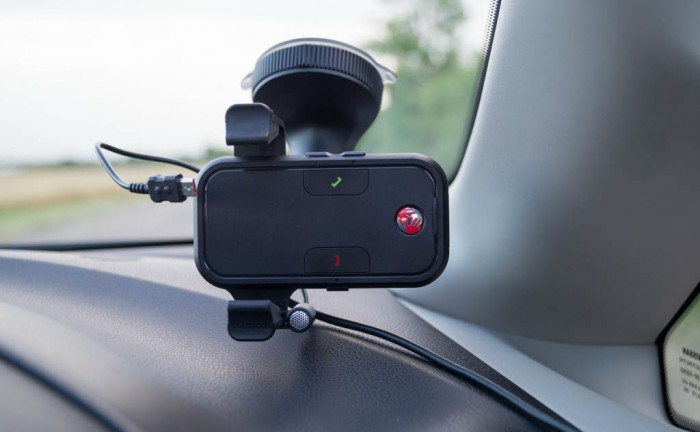 Tom Tom Smartphone Hands Free Kit Review Carwitter 004 700x432 - Tom Tom Smartphone Hands Free Kit Review - Tom Tom Smartphone Hands Free Kit Review