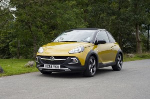 Vauxhall Adam Rocks Air Carwitter 300x199 - Vauxhall Adam ROCKS Air Review - How an engine transforms a car - Vauxhall Adam ROCKS Air Review - How an engine transforms a car