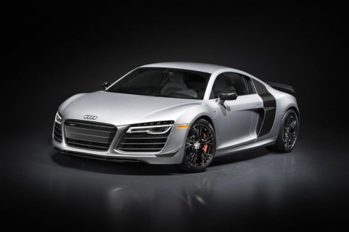 18969745081696645819 491x327 - Audi R8 V10 Competition Revealed Ahead of LA Debut - Audi R8 V10 Competition Revealed Ahead of LA Debut