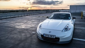 2014 Nissan 370Z NISMO Review Front Main carwitter 300x169 - Nissan 370Z NISMO Review – Muscle Car - Nissan 370Z NISMO Review – Muscle Car