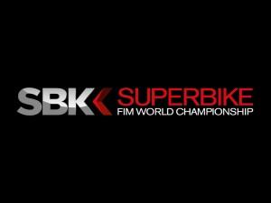 World Superbike Championship Logo carwitter 300x225 - A Year Without F1: Race 17 - World Superbikes – Qatar - A Year Without F1: Race 17 - World Superbikes – Qatar