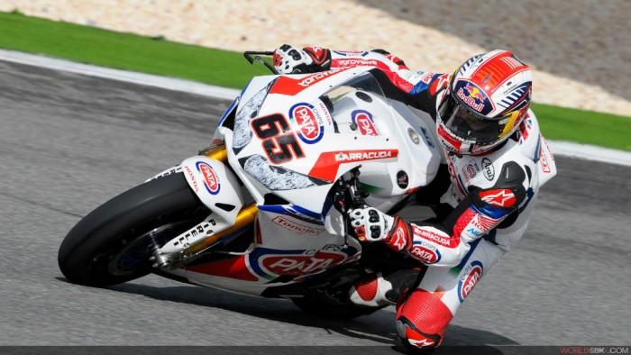World Superbike t05_rea_action_full