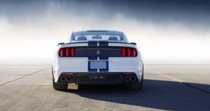 1189363382143242939 300x159 - Ford Shelby GT350 Unveiled Ahead Of LA Motorshow - Ford Shelby GT350 Unveiled Ahead Of LA Motorshow