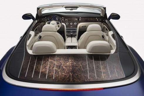 156640037347933397 491x327 - Bentley Grand Convertible Concept Revealed Ahead Of LA  - Bentley Grand Convertible Concept Revealed Ahead Of LA