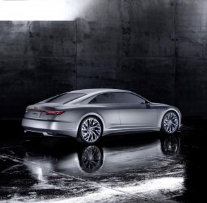 2057561101608671685 300x294 - Audi Prologue Concept Unveiled For LA - Audi Prologue Concept Unveiled For LA