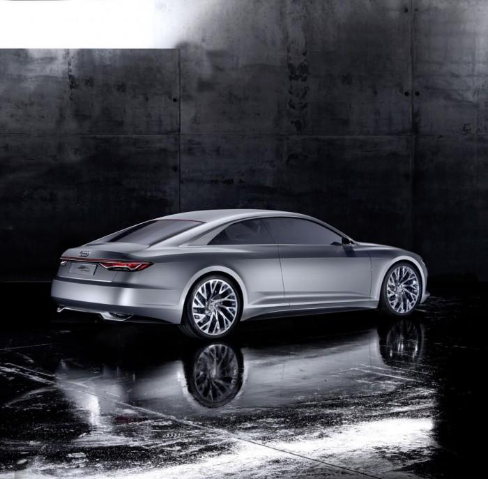 2057561101608671685 700x687 - Audi Prologue Concept Unveiled For LA - Audi Prologue Concept Unveiled For LA