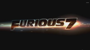Fast and Furious 7 carwitter 300x167 - First Fast and Furious 7 Trailer released - First Fast and Furious 7 Trailer released