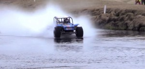 Hydroplaning 300x142 - Hydroplaning World Record - Hydroplaning World Record