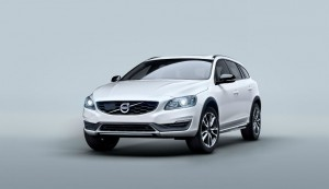 Volvo V60 Cross Country carwitter 300x173 - Volvo unveils 2015 V60 Cross Country crossover - Volvo unveils 2015 V60 Cross Country crossover