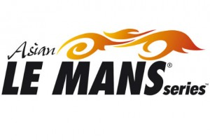 logo asian le mans series carwitter 300x200 - A Year Without F1: Round 19 - The Asian Le Mans Series - A Year Without F1: Round 19 - The Asian Le Mans Series
