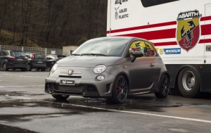 Abarth 695 Biposto carwitter 300x189 - Abarth 695 Biposto Review - Small Car, Big Price, Big Fun - Abarth 695 Biposto Review - Small Car, Big Price, Big Fun