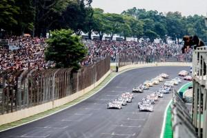 WEC Interlagos carwitter 300x200 - WEC 2014 - Sao Paulo - Porsche claim first win - WEC 2014 - Sao Paulo - Porsche claim first win