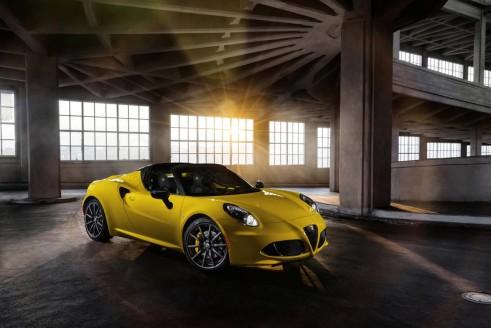 171803190670745630 491x328 - Alfa Romeo 4C Spider Debuts At NAIAS - Alfa Romeo 4C Spider Debuts At NAIAS
