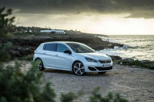 2015 Peugeot 308 GT Review Side Scene Carwitter 300x199 - 2015 Peugeot 308 GT Review – Comfy Speed - 2015 Peugeot 308 GT Review – Comfy Speed