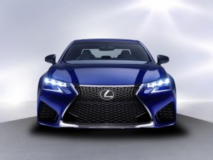 4918018132090719548 300x225 - Lexus GS-F Unveiled Ahead Of NAIAS - Lexus GS-F Unveiled Ahead Of NAIAS