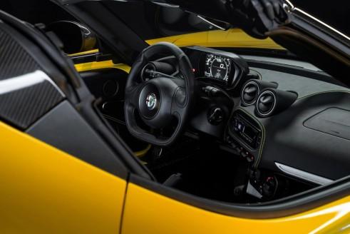 87528209545210791 491x328 - Alfa Romeo 4C Spider Debuts At NAIAS - Alfa Romeo 4C Spider Debuts At NAIAS