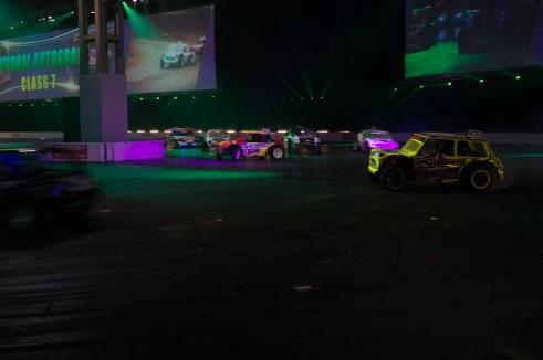Autorsport Show 2015 - Carwitter - 12