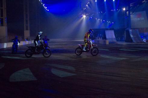 Autorsport Show 2015 - Carwitter - 24