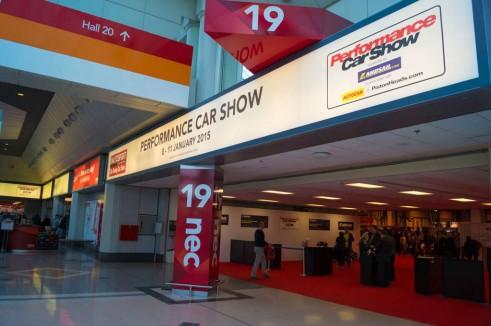 Autorsport Show 2015 - Carwitter - 26
