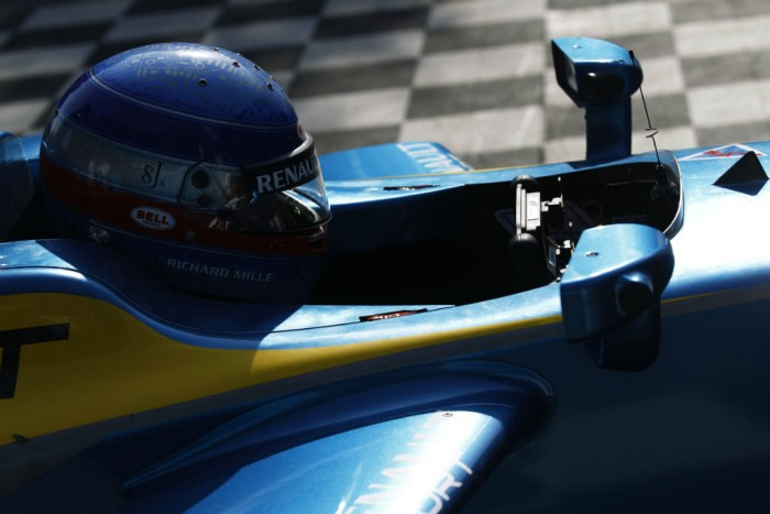 FIA Formula E Buenos Aires ePrix Carwitter 07 700x467 - Formula E - Buenos Aires - Antonio Felix da Costa Victorious in Chaotic Race - Formula E - Buenos Aires - Antonio Felix da Costa Victorious in Chaotic Race