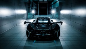 McLaren P1 GTR carwitter 300x171 - McLaren P1 GTR to debut in Geneva - McLaren P1 GTR to debut in Geneva