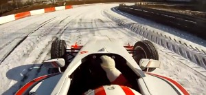 Nurburgring Snow 300x138 - Single seater tackles snowy Nurburgring - Single seater tackles snowy Nurburgring