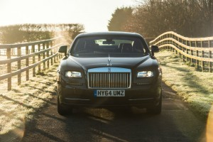 Rolls Royce Wraith Review Front On Olgun Kordal carwitter 300x200 - Rolls Royce Wraith Review - Ultimate GT - Rolls Royce Wraith Review - Ultimate GT