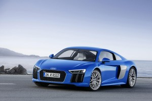 10438125421039418822 300x200 - 2015 Audi R8 Revealed Ahead Of Geneva - 2015 Audi R8 Revealed Ahead Of Geneva