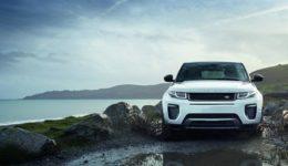 13637257851266851501 260x150 - 2016 Range Rover Evoque Revealed - 2016 Range Rover Evoque Revealed