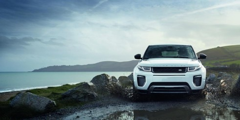 13637257851266851501 491x247 - 2016 Range Rover Evoque Revealed - 2016 Range Rover Evoque Revealed