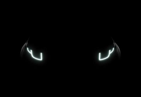 2015 Range Rover Evoque Facelift - carwitter