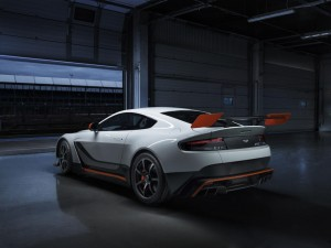 201939274227969373 300x225 - Aston Martin Vantage GT3 Revealed Ahead Of Geneva - Aston Martin Vantage GT3 Revealed Ahead Of Geneva