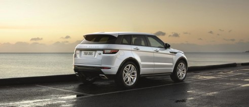 2024656493861943838 491x211 - 2016 Range Rover Evoque Revealed - 2016 Range Rover Evoque Revealed