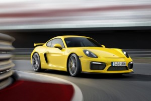 4240413861025943743 300x200 - Porsche Reveals Cayman GT4 Ahead Of Geneva - Porsche Reveals Cayman GT4 Ahead Of Geneva
