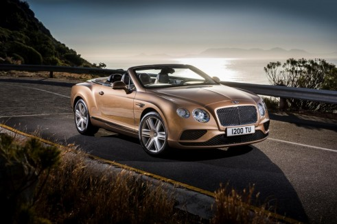 5649248761828526975 491x327 - Bentley Continental and Flying Spur Facelifts Revealed Ahead Of Geneva - Bentley Continental and Flying Spur Facelifts Revealed Ahead Of Geneva