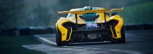 963417845744067038 300x107 - Production Mclaren P1 GTR Unveilved Ahead of Geneva - Production Mclaren P1 GTR Unveilved Ahead of Geneva