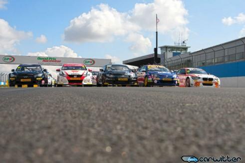 Cars on Grid 1