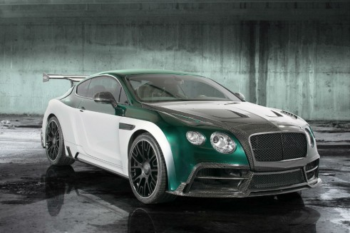 mansory-bentley-gt-race