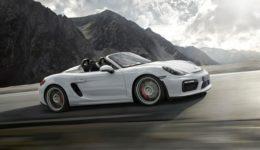 19748478631500838652 260x150 - 2015 Porsche Boxster Spyder Makes NYAS Debut - 2015 Porsche Boxster Spyder Makes NYAS Debut