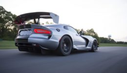 1112485789171742189 260x150 - 2016 Dodge Viper ACR Revealed - 2016 Dodge Viper ACR Revealed