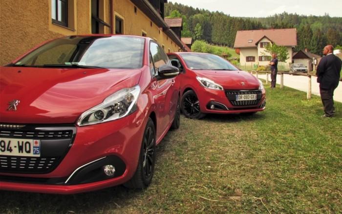 Peugeot,208,Facelift,2015,Carwitter2