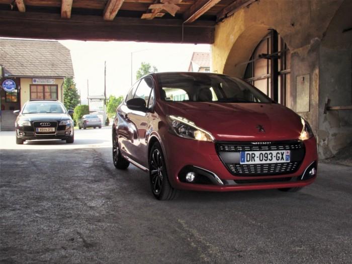 Peugeot,208,Facelift,2015,Carwitter4