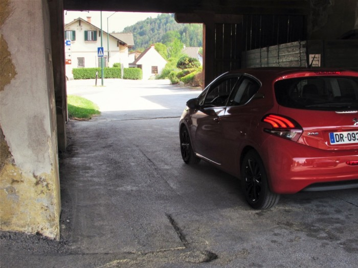 Peugeot,208,Facelift,2015,Carwitter5