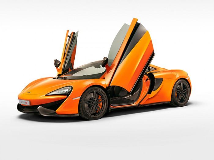 05_McLaren-570S_NYlaunch