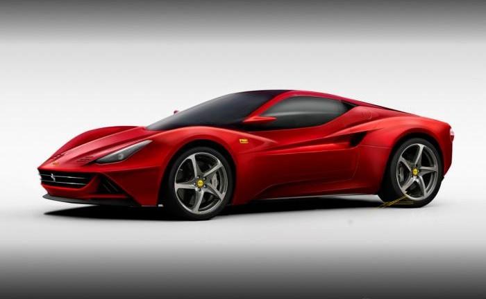 482401514456017826 700x432 - Sergio Marchionne confirms revival of Ferrari Dino marque - Sergio Marchionne confirms revival of Ferrari Dino marque