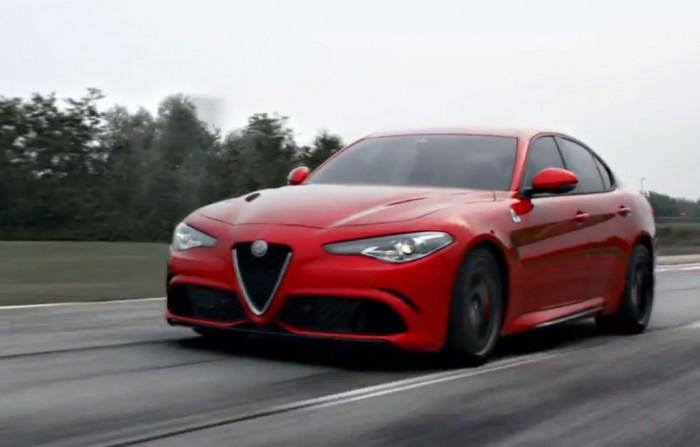 Alfa-Romeo-Giulia-Front-Track-Carwitter
