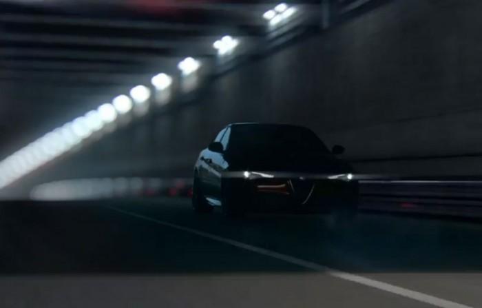 Alfa-Romeo-Giulia-Front-Tunnel-Carwitter