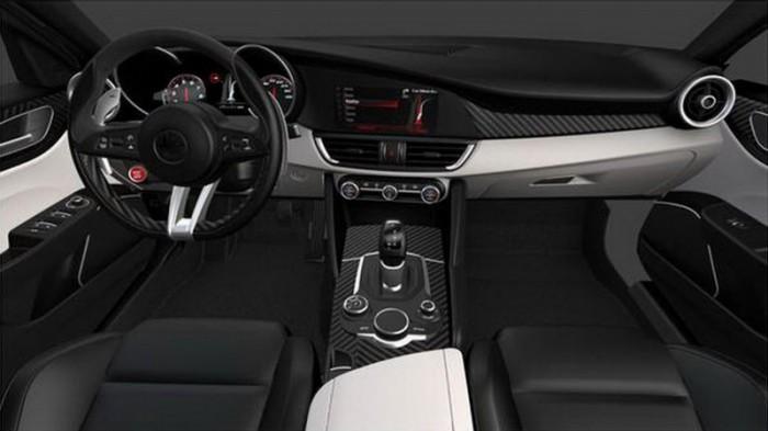 Alfa-Romeo-Giulia-Interior-Square-Carwitter