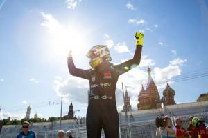 Formula E Moscow Piquet Jr Celebration 300x200 - Formula E - Moscow - Piquet Jr Extends Championship Lead - Formula E - Moscow - Piquet Jr Extends Championship Lead