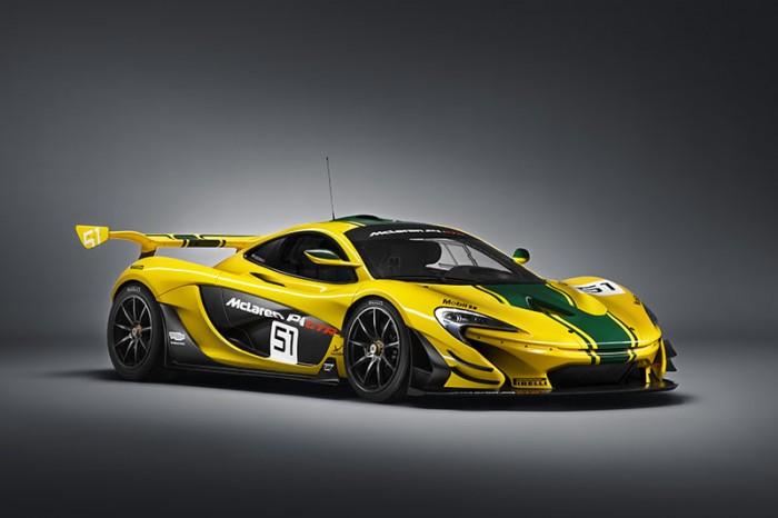 Geneva15_McLaren-P1-GTR_01